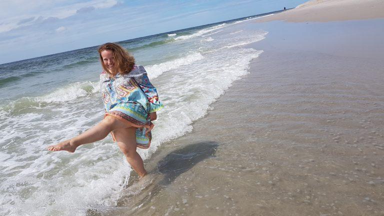 Claudia Schubert - Body Positivity Coaching